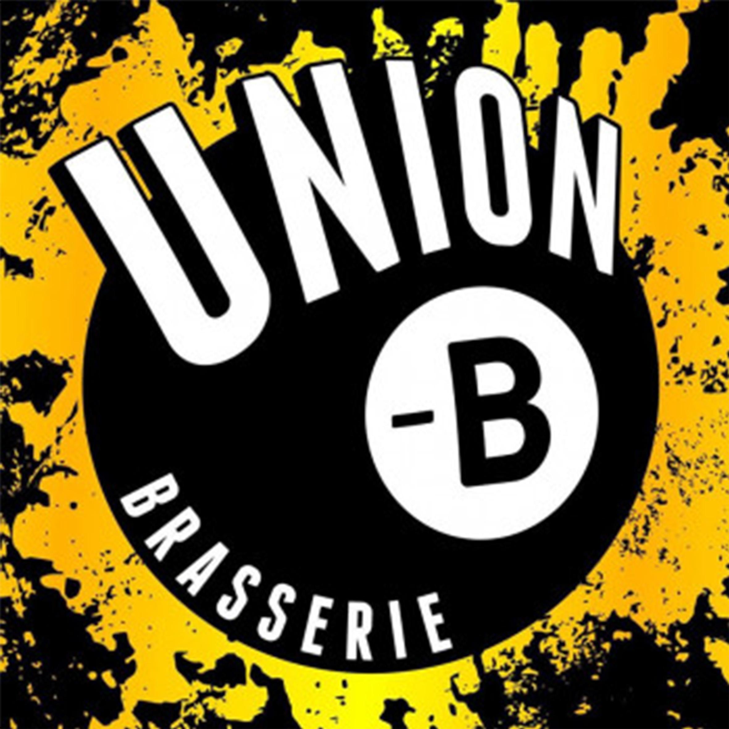 Brasserie Union-B