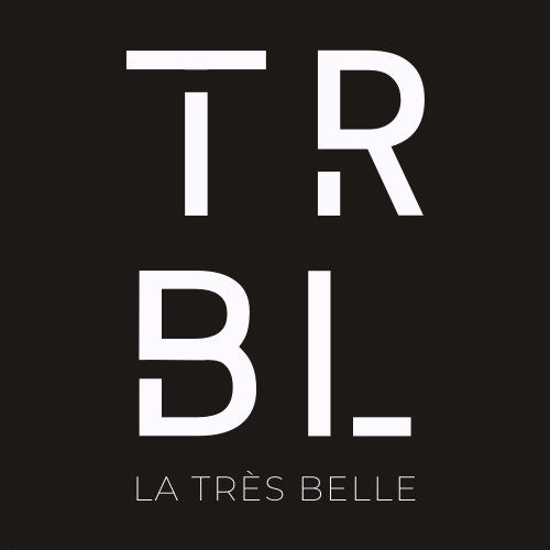 Brasserie TRBL