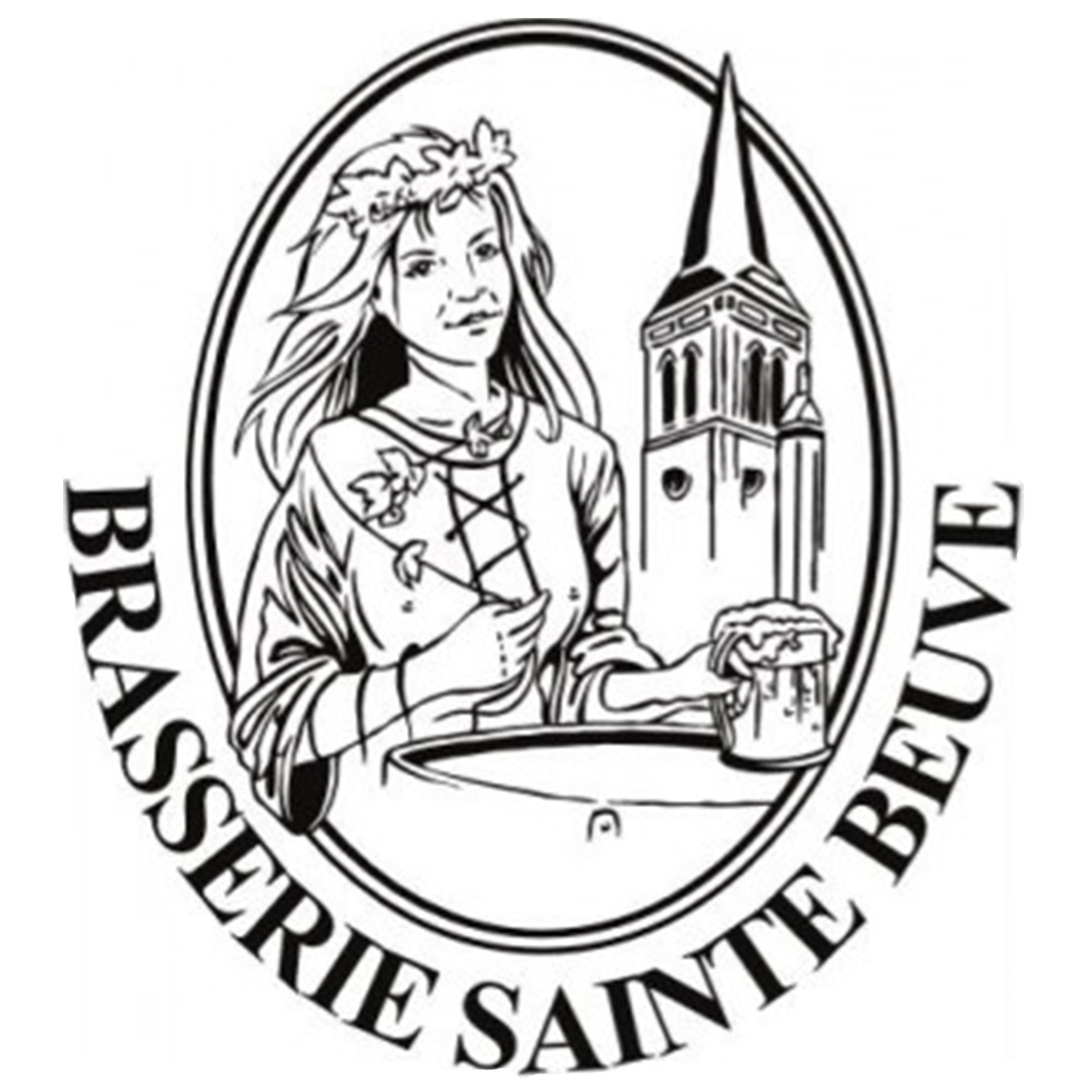 Brasserie Sainte Beuve