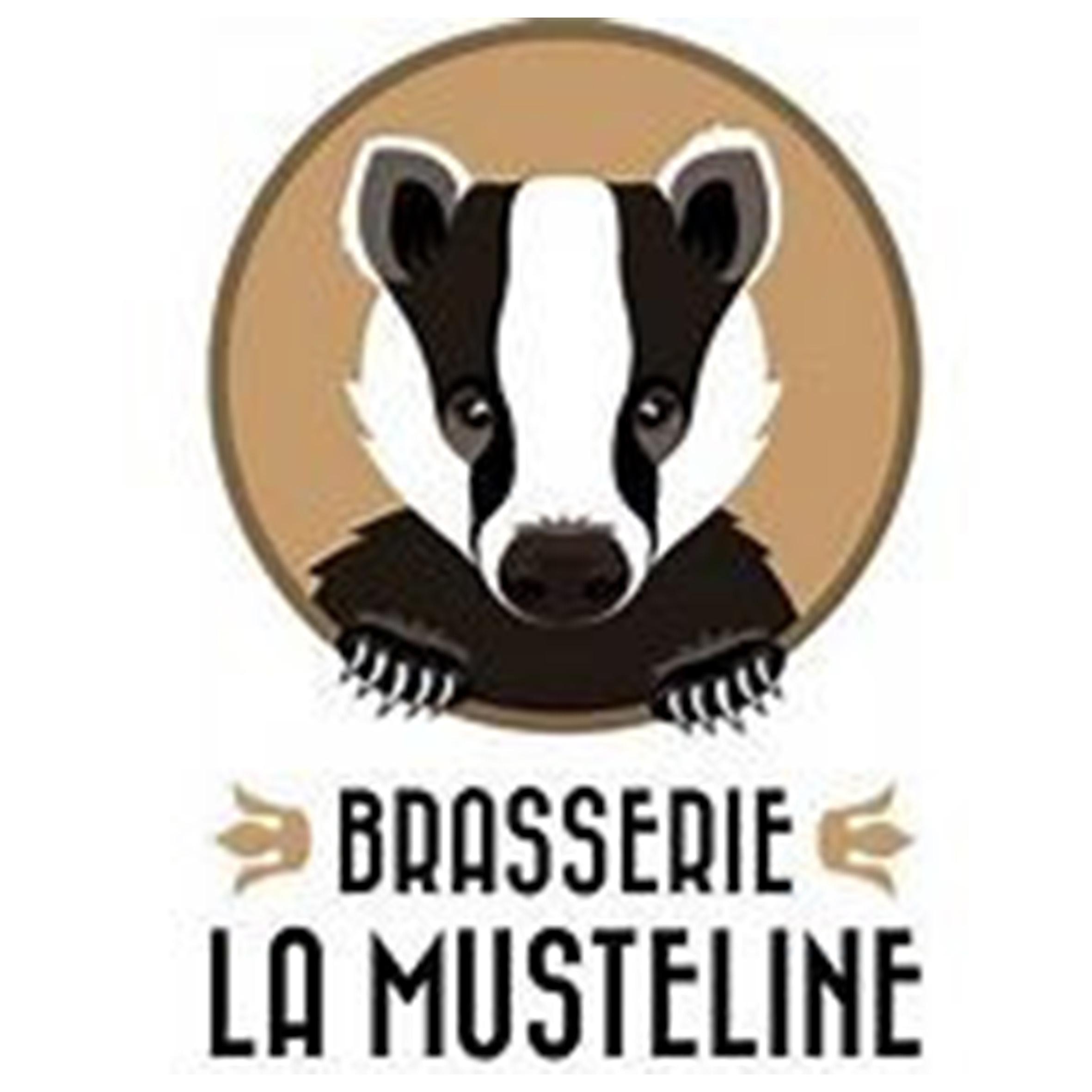 Brasserie la musteline