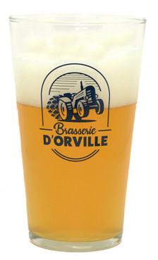 verre-brasserie-orville-25cl