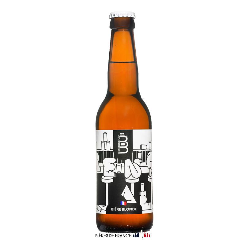 biere-french-ale-biere-des-brau-blonde