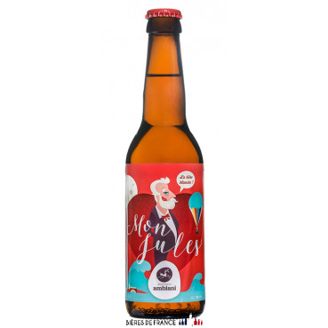 biere-mon-jules-ambiani-blanche
