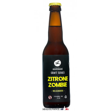 biere-zitrone-zombie-ambiani-aromatisée