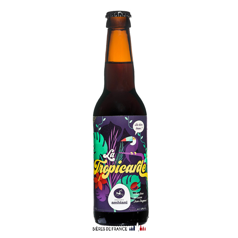 biere-tropicarde-ambiani-brune