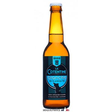 biere-blanche-cotentine