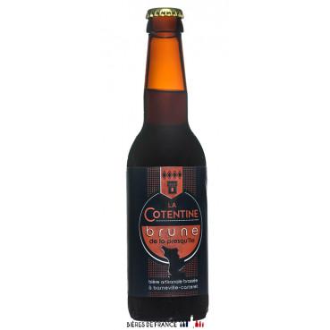 biere-brune-cotentine