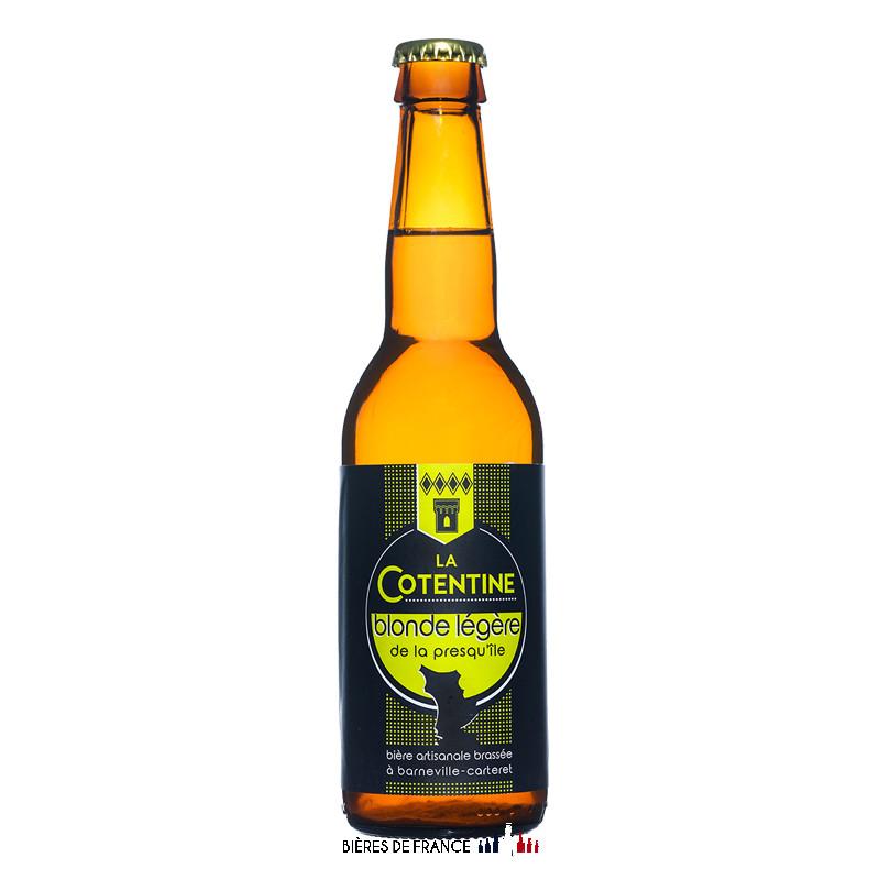 biere-cotentine-blonde-legere