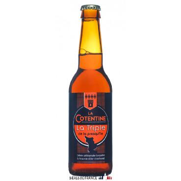 biere-triple-cotentine