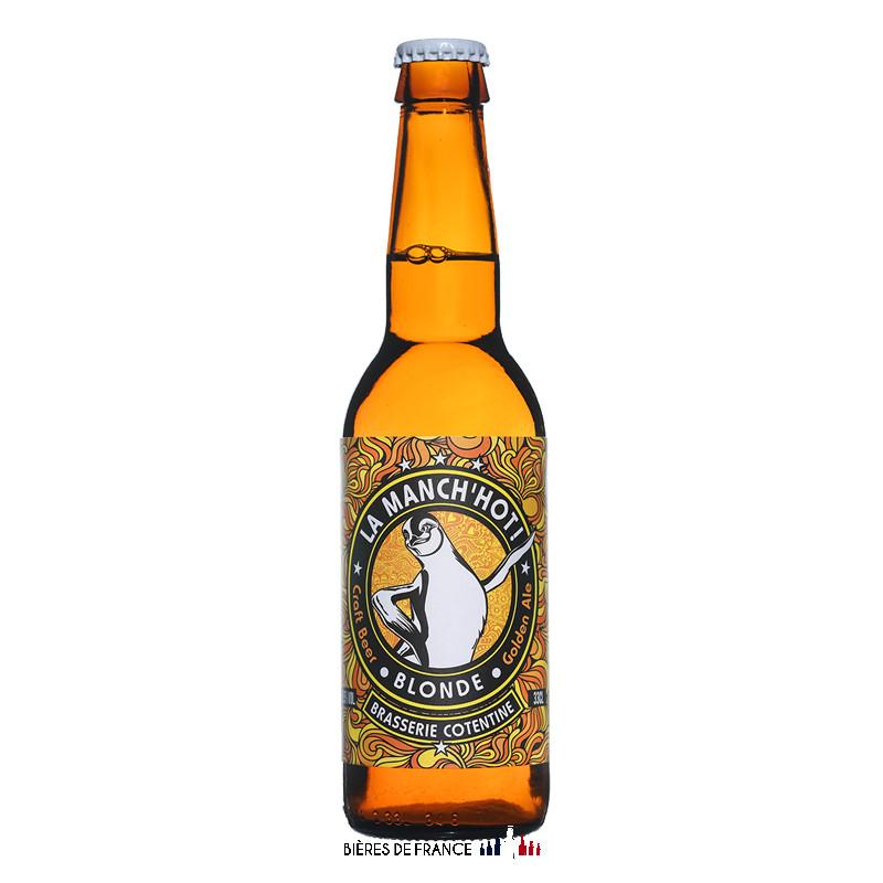 biere-manchhot-blonde-cotentine