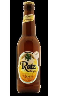 La Triple Ratz