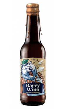 Photo-biere-barley-wine-rhum