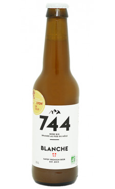 blanche-brasserie-744