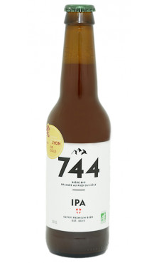 ipa-brasserie-744