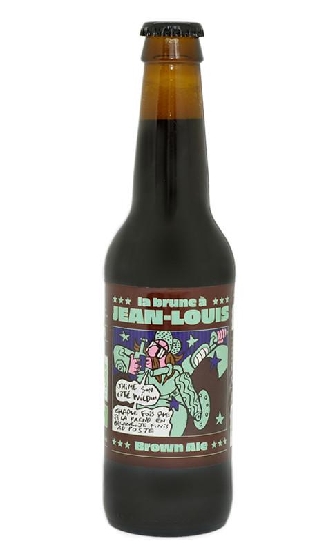 biere-brune-jean-louis