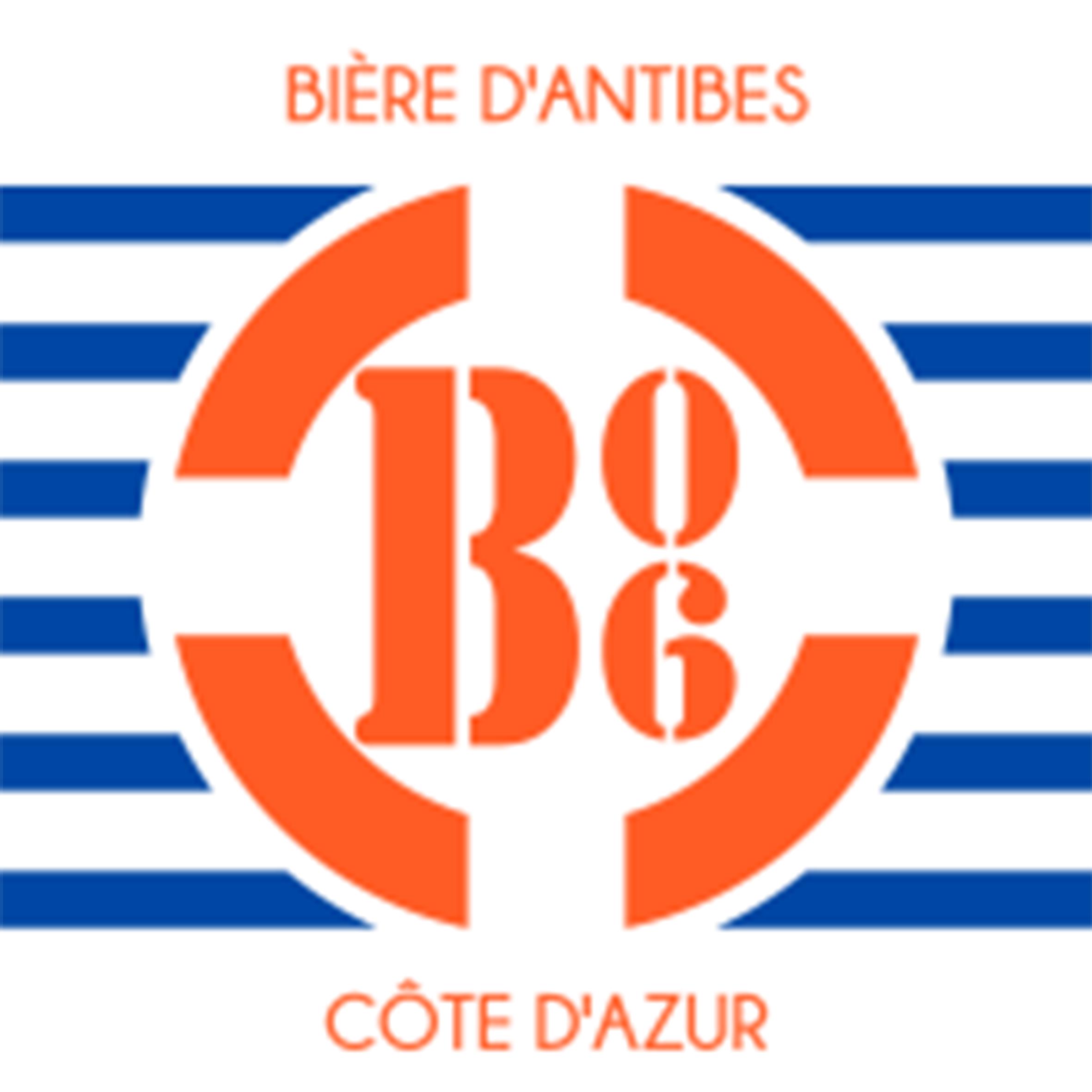 Brasserie B-06