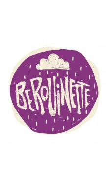 Brasserie Berouinette