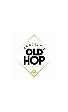 Brasserie Old Hop
