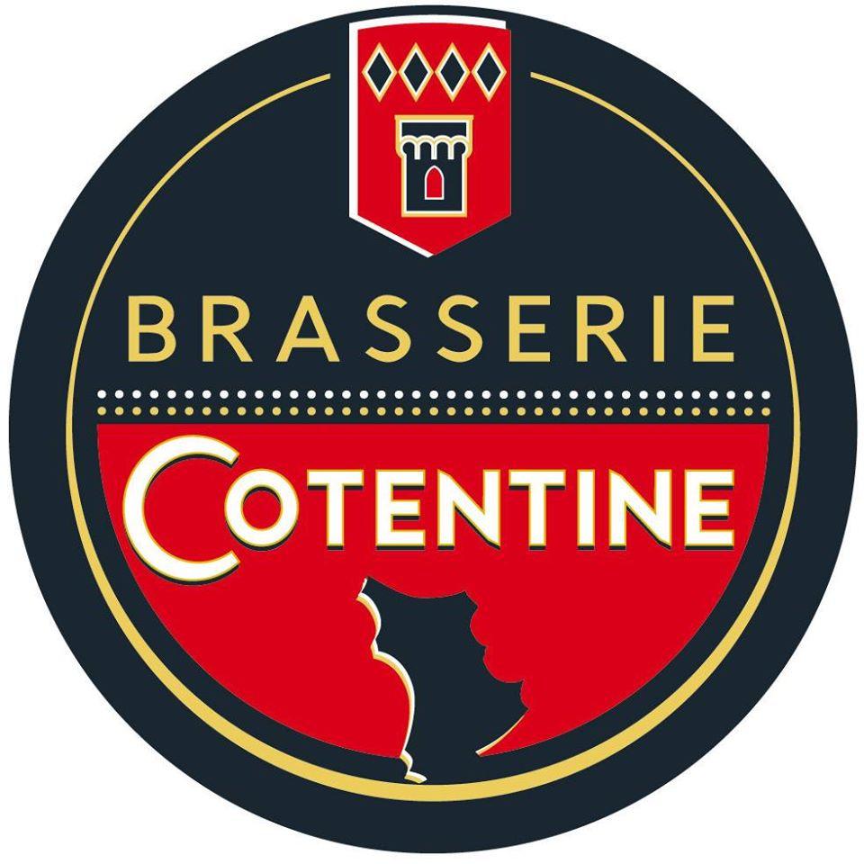Brasserie Cotentine