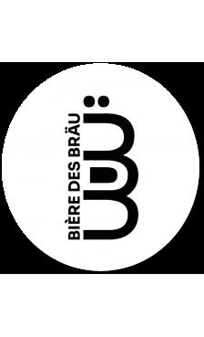 Brasserie Bière des Braü