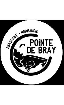 Brasserie Pointe de Bray
