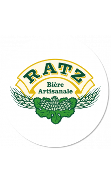 Brasserie Ratz