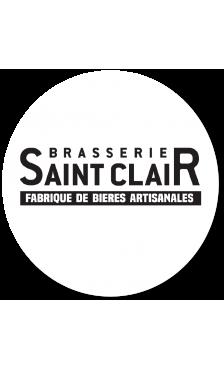Brasserie Saint Clair