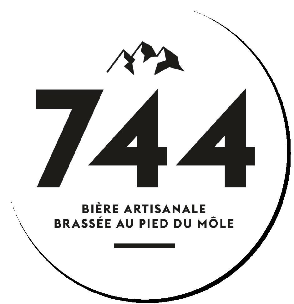 Brasserie 744