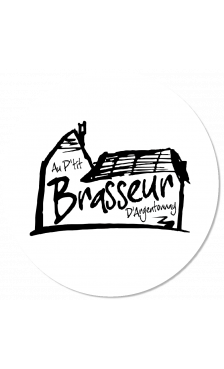 Brasserie Argentonnay