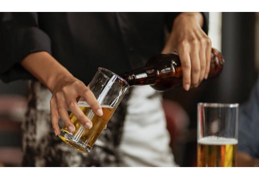 Bières artisanales normandes : notre guide pour trouver les meilleures