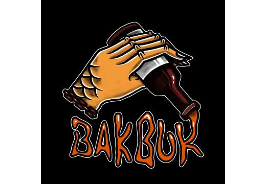 Découvrez la brasserie Bakbuk